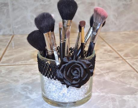 diy-makeup-brush-holder-l-7wz_zk