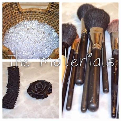 diy-makeup-brush-holder-l-9rstsm