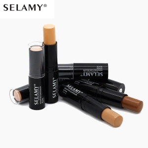 selamy-brand-new-foundation-stick-cream-makeup-font-b-color-b-font-font-b-correction-b