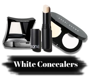 white_concealer