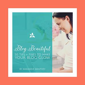 blog-beautiful-blog-design-tips