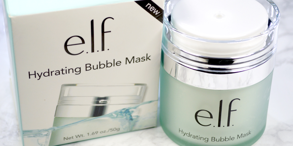elf-hydrating-bubble-mask-main