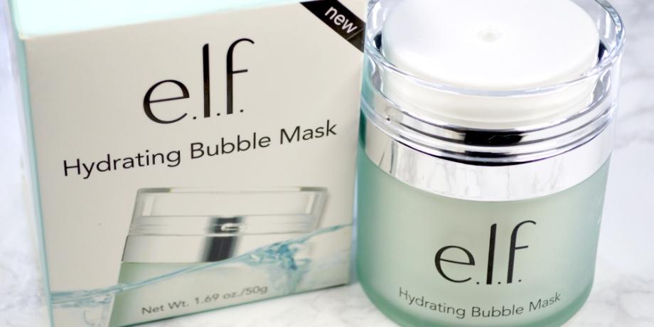 elf-hydrating-bubble-mask-main