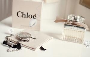chloe-solid-fragrance-locket2