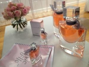 lancome-la-vie-est-belle-perfume