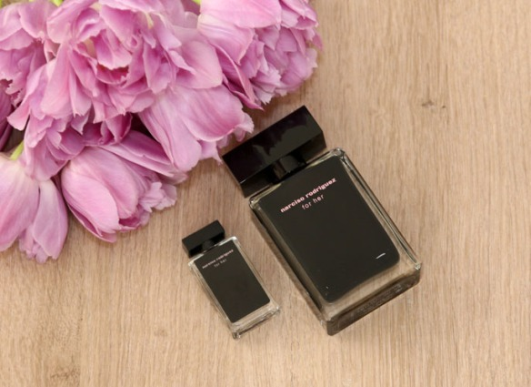 Narciso-Rodriguez-For-Her-review
