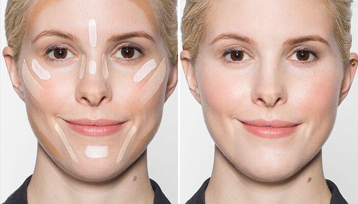 natural-contour-makeup-before-after-700x400.jpg
