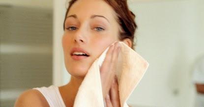 Skin Prep cover
